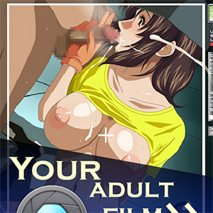 Test Your Adult Film Role