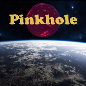 Pinkhole