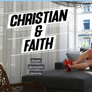 Christian and Faith