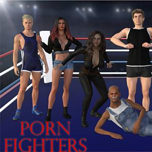 PornFighters V.02