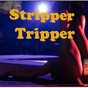 Strip Club Fun