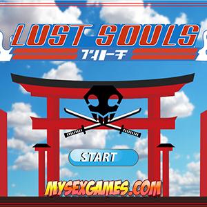 Lust Souls